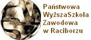 Państwowa Wyższa Szkoła Zawodowa w Raciborzu