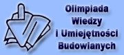 Olimpiada Wiedzy i Umiejętności Budowlanych