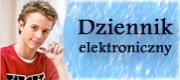 Dziennik elektroniczny