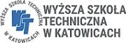 Wyższa Szkoła Techniczna w Katowicach